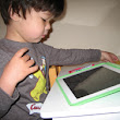 16 Best Educational Websites and Apps for Kids: 2016 Edition - ChildrensMD