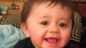 Death Of Middletown Baby Puts Scrutiny On Family Court Cases