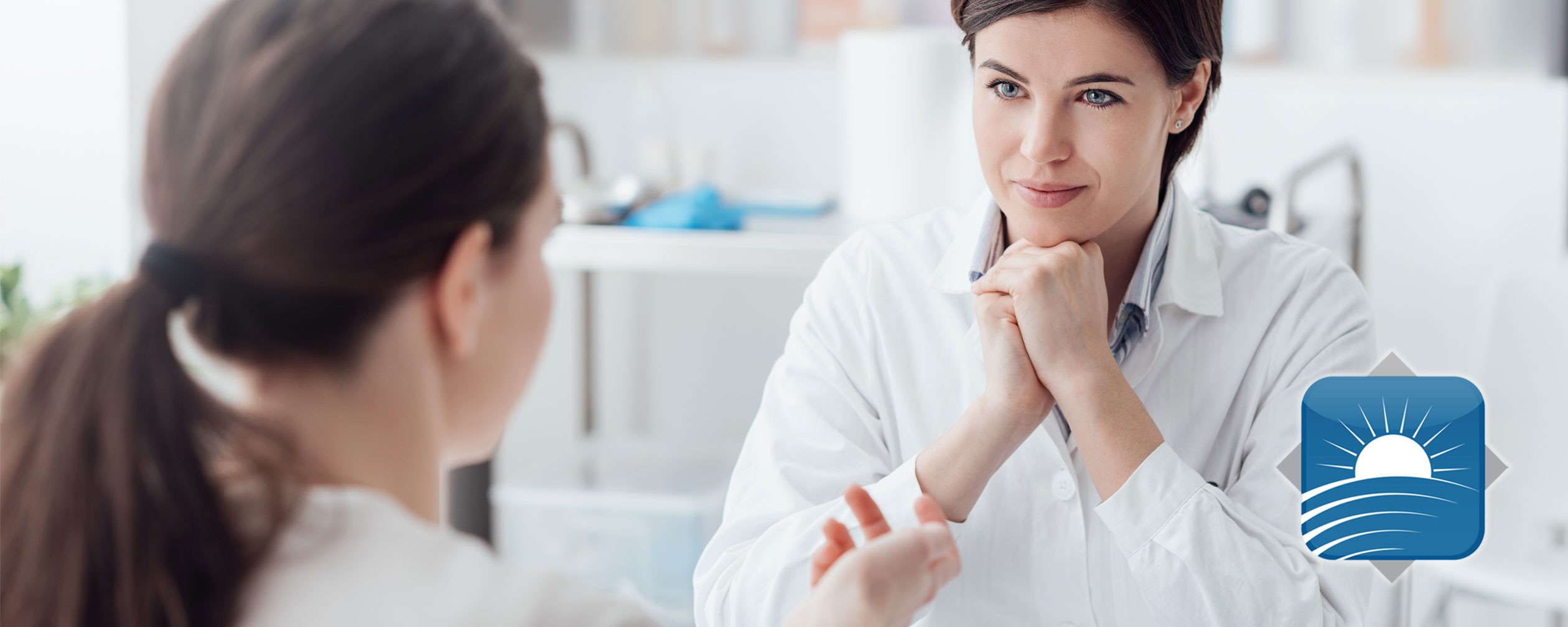 Addiction Treatment and Pain Medicine in Charlotte, NC