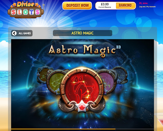 Cell Phone Online Slots and Mobile gaming