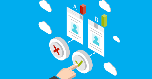 Essential Landing Page Elements to A/B Test to Increase Conversions