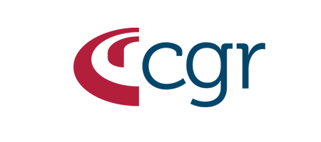 CGR's centennial begins with new website, brand identity