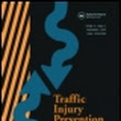 Injury Risks for On-Road Farm Equipment and Horse and Buggy Crashes in PA: 2010–2013
