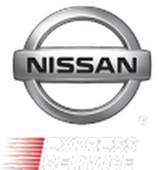 New Car Specials Coupons - Nissan Altima, Titan, 370z - Nissan of Silsbee - Silsbee, TX, Beaumont, Jasper, Lumberton, Kountze, Newton, Kerbyville.