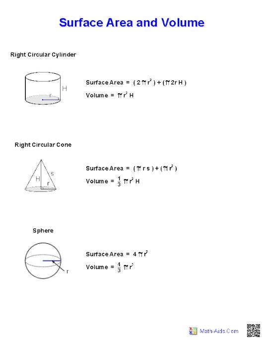 Math-Aids.Com - Google+