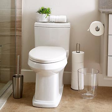 Get Inspired For Bathroom Ideas Organizing Photos