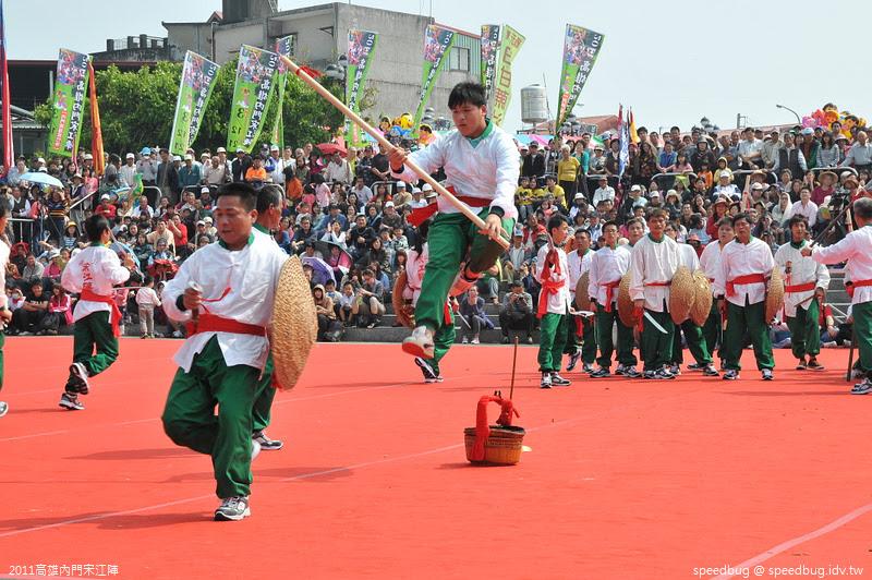 2011高雄內門宋江陣 (27).jpg