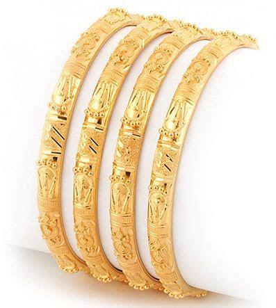 20 Gram Gold Bangles Price