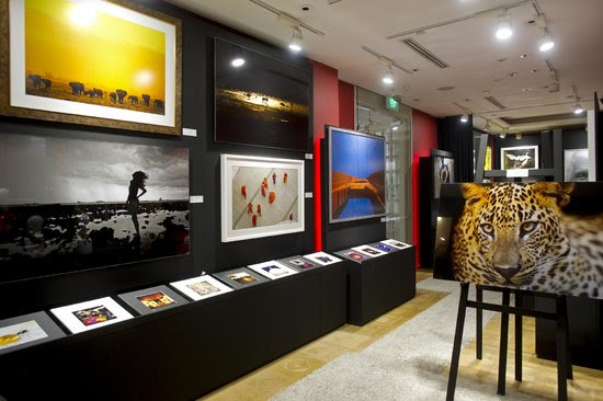 Lalin Gallery Singapore Map,Tourist Attractions in Singapore,Map of Lalin Gallery Singapore,Lalin Gallery Singapore accommodation destinations hotels map reviews photos pictures