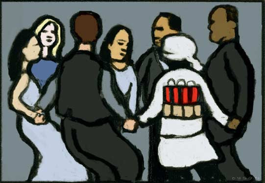 http://www.blazingcatfur.ca/wp-content/uploads/2015/01/Multiculturalism.jpg