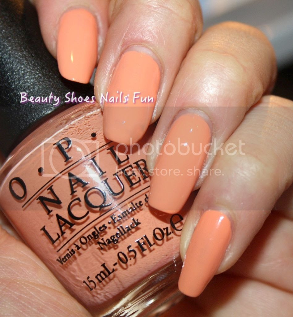 photo OPI New Orleans-1_zps7wgkzi0b.jpg