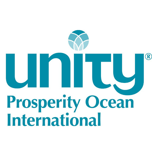 Unity Prosperity Ocean Newsletter