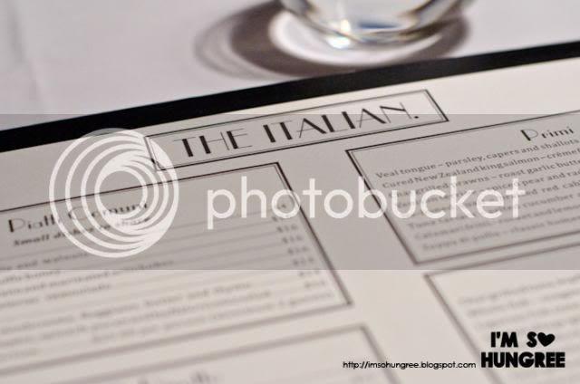photo the-italian-0069_zpsf71b86c7.jpg