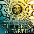 Book Review: Children of Earth And Sky By Guy Gavriel Kay | I've Read This