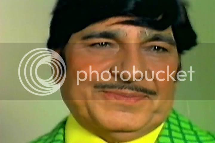 http://i347.photobucket.com/albums/p464/blogspot_images1/Joshila/PDVD_082.jpg