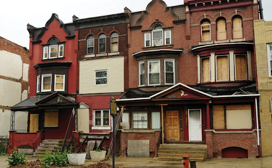 DC Landlord Association » Fill Vacant Property NOW
