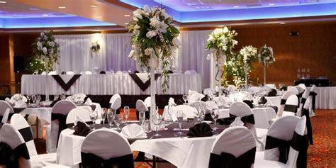 boomtown hotel casino reno weddings  prices