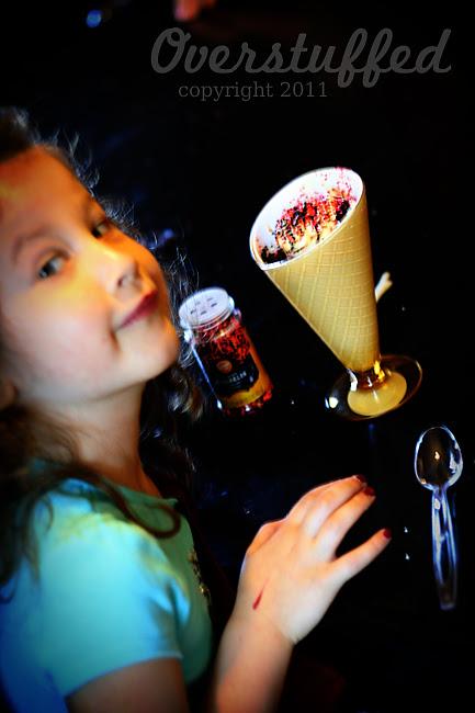 IMG_9375 Sophia party web