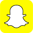 4 Ways Snapchat is Going to College