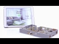 Home Design 3D An application for Android