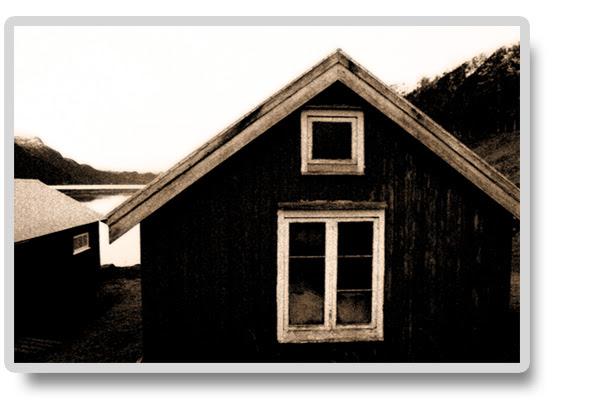 husetiFjorden