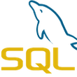 MySQL Temporary Tables