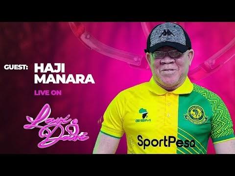 BREAKING NEWS:Haji Manara aandaa jopo la Mawakili 10 kuuburuza uongozi wa Simba SC mahakamani