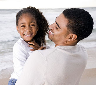 Daddy Daughter Date Ideas For Committed Dads National Center For