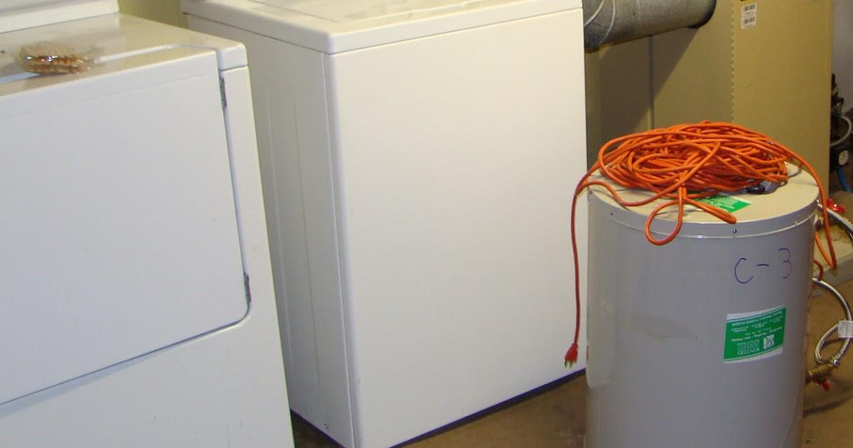hhgregg washer machine