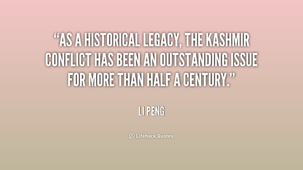 quotes about family legacy my quotes a
