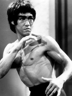 Enter the Dragon, Bruce Lee, 1973 Premium Poster http://warriorcreed.com/ MMA KUMITE the biggest event in MMA. MMA Boot Camp fully qualified trainers. Coming soon Geek To Gladiator TV Reality Show coming soon. Join us on www.facebook.com/WarriorCreedMMA