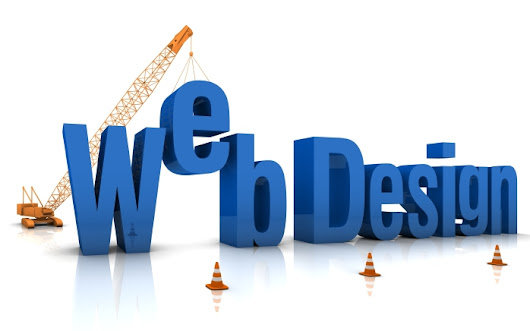 About Web Design and What is Web Design?