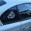 Custom Vinyl Stickers Decals, for Cars