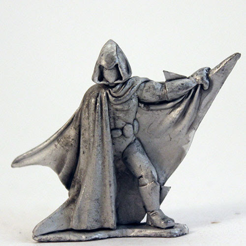 http://crossoverminiatures.com/figures/wp-content/uploads/2014/07/dark-avenger-cloak.jpg