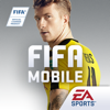 Electronic Arts - FIFA Mobile Soccer artwork