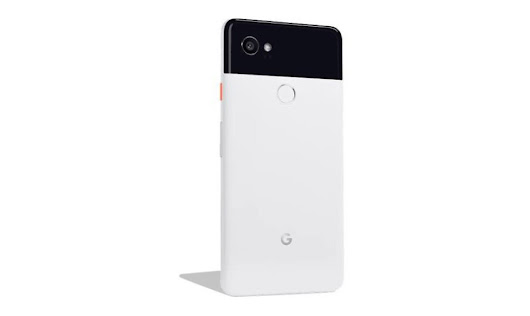 And Here is the Pixel 2 XL in Black and White, Starting at $849 | Droid Life