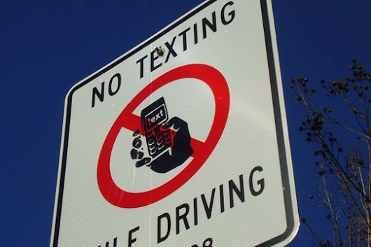 Bill targets school bus driver texting - Safety - School Bus Fleet