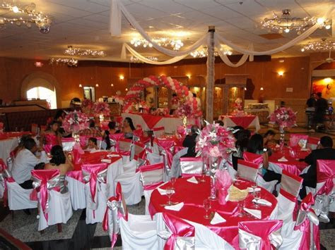 81 best images about Inland Empire Wedding Venues on