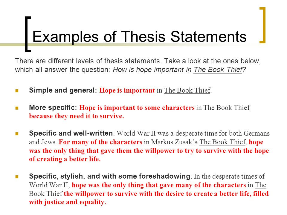 Sdsu thesis committee form