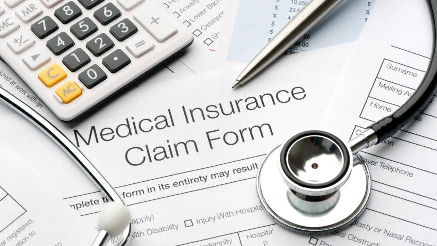 Medical Insurance.JPG