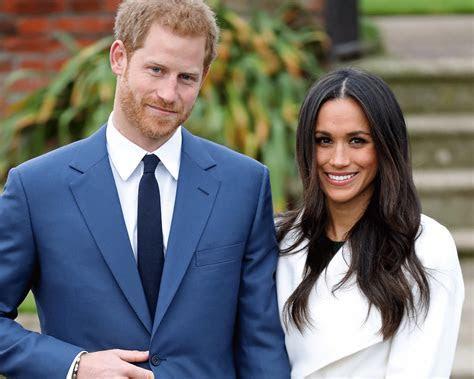 Meghan Markle Said This Celeb Wedding Dress Is ?Everything