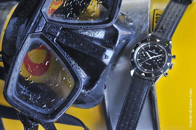 Jaeger-LeCoultre_Deep_Sea_Vintage_Chronograph2833