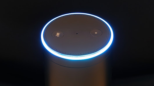 Alexa and Cortana will soon work together, allowing each to access the other