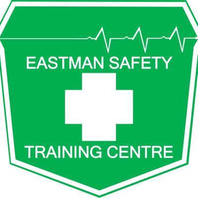 Eastman Safety (@EastmanSafety) | Twitter