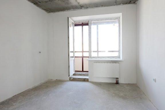 Предчистовая отделка квартиры фото