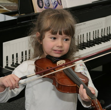 http://mercusuarku.files.wordpress.com/2008/07/girl_violin.jpg