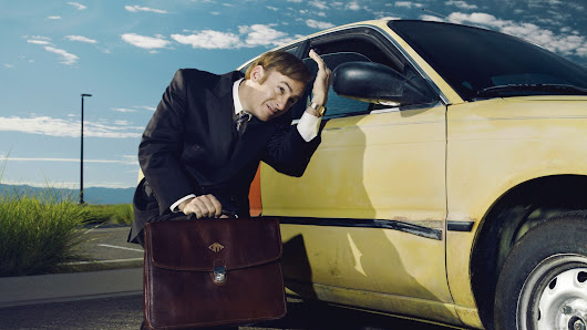 Better Call Saul review: too good to be a spinoff
