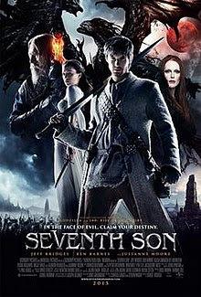 Seventh Son Poster.jpg