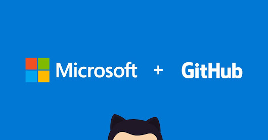 Here's what GitHub developers really think about Microsoft's acquisition