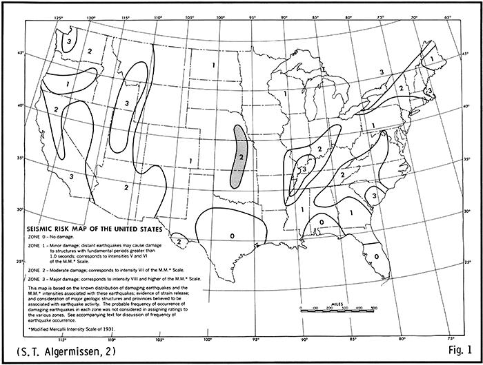 Image Result For Oklahoma Earthquake